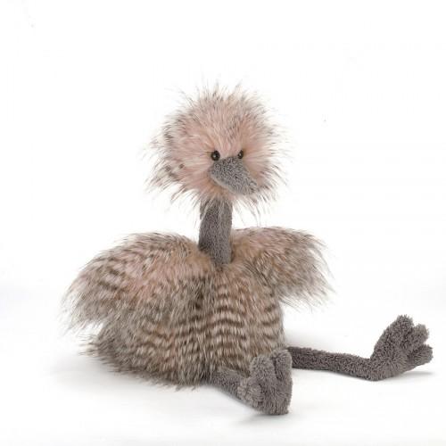 http://www.palmerhaus.com/3915-thickbox/jellycat-odette-ostrich.jpg