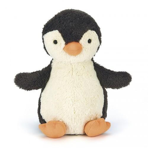 http://www.palmerhaus.com/3916-thickbox/jellycat-peanut-penguin.jpg