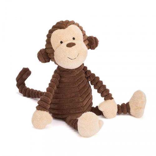 http://www.palmerhaus.com/3922-thickbox/jellycat-cordy-roy-monkey-baby.jpg