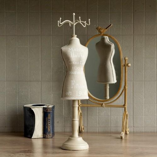 http://www.palmerhaus.com/3929-thickbox/jewelry-hanger-white-1906.jpg