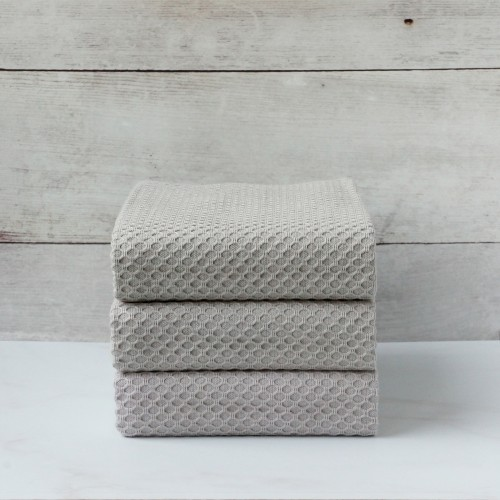 http://www.palmerhaus.com/3938-thickbox/grey-jacquard-napkin-set-of-3.jpg