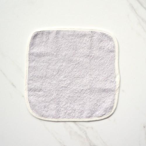 http://www.palmerhaus.com/4074-thickbox/mason-washcloth-set-of-4-purple.jpg