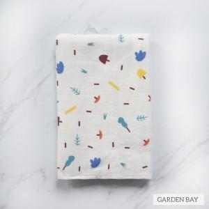 Garden Bay Tottori Baby Towel