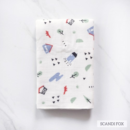 http://www.palmerhaus.com/4229-thickbox/scandi-fox-tottori-baby-towel.jpg