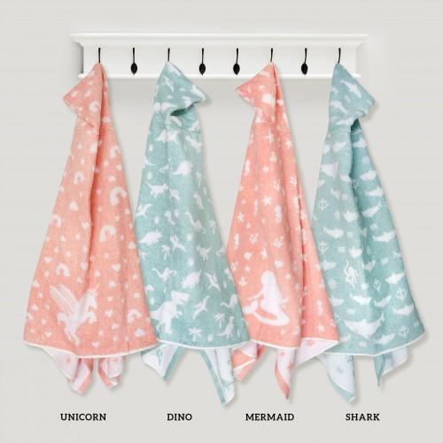 http://www.palmerhaus.com/4296-thickbox/starry-baby-hooded-towel.jpg