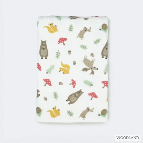 http://www.palmerhaus.com/4304-thickbox/woodland-tottori-baby-towel.jpg