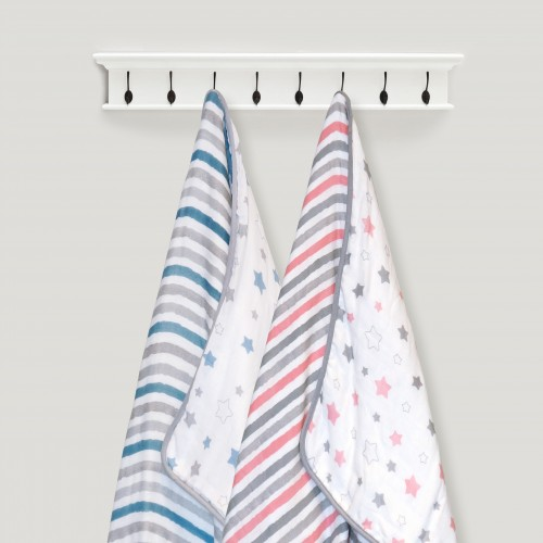http://www.palmerhaus.com/4355-thickbox/little-unicorn-tottori-baby-towel.jpg
