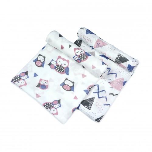http://www.palmerhaus.com/4445-thickbox/owl-muslin-swaddle-set-of-2-pink.jpg