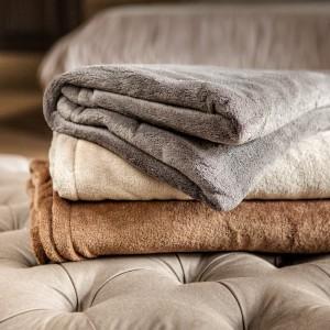 Velvette Blanket