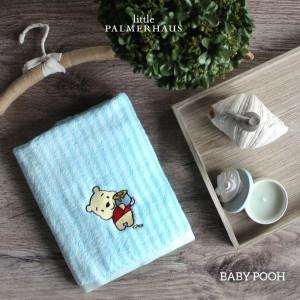 Baby Pooh Disney Baby Towel