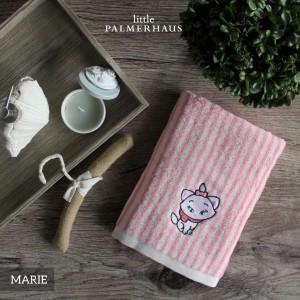 Marie Disney Baby Towel