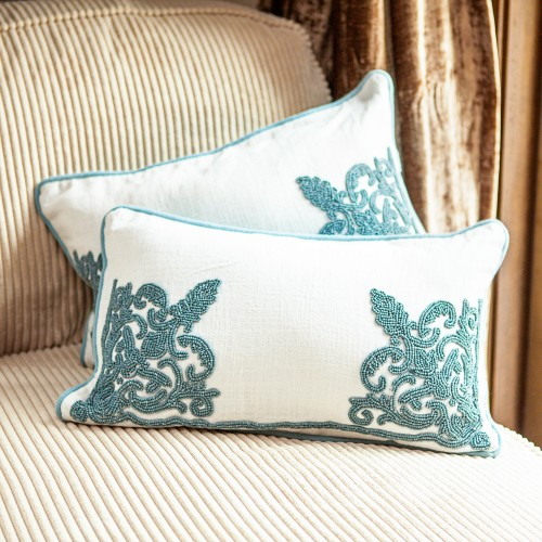http://www.palmerhaus.com/459-thickbox/allegra-pillow-cover.jpg