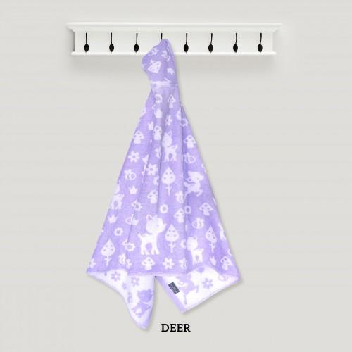 http://www.palmerhaus.com/4736-thickbox/deer-hooded-towel-purple.jpg