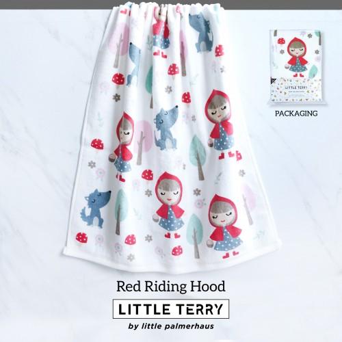 http://www.palmerhaus.com/4745-thickbox/red-riding-hood-little-terry-towel.jpg