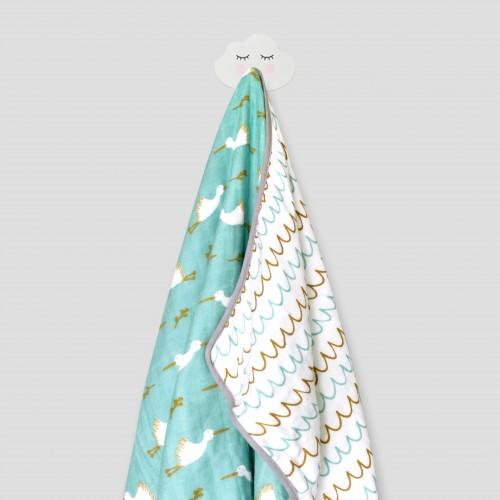 http://www.palmerhaus.com/4760-thickbox/dreamy-stork-snuggly-blanket-tosca.jpg