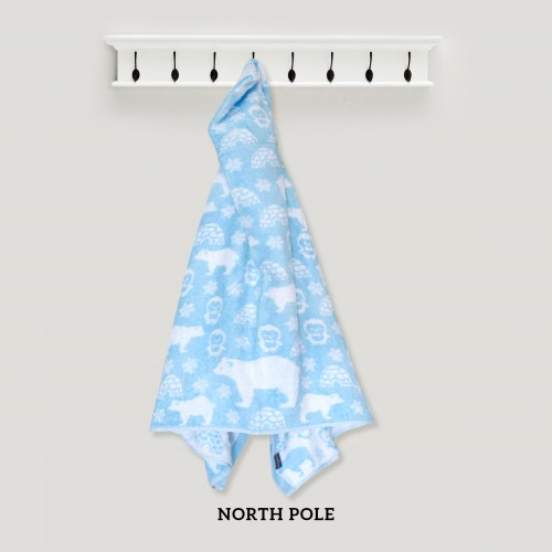 http://www.palmerhaus.com/4847-thickbox/north-pole-blue-baby-hooded-towel.jpg