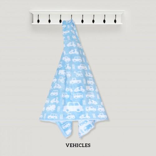 http://www.palmerhaus.com/4853-thickbox/vehicles-blue-baby-hooded-towel.jpg