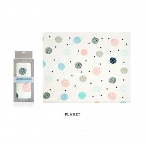 Planet Wonderpad