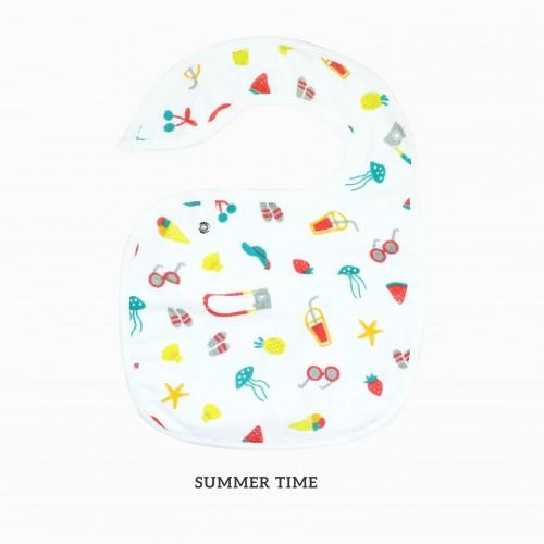 http://www.palmerhaus.com/4908-thickbox/summer-time-snappy-bib.jpg