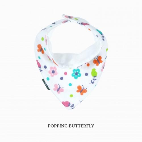 http://www.palmerhaus.com/4914-thickbox/popping-butterfly-bandana-bib.jpg