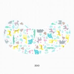Zoo BUrp & Bib