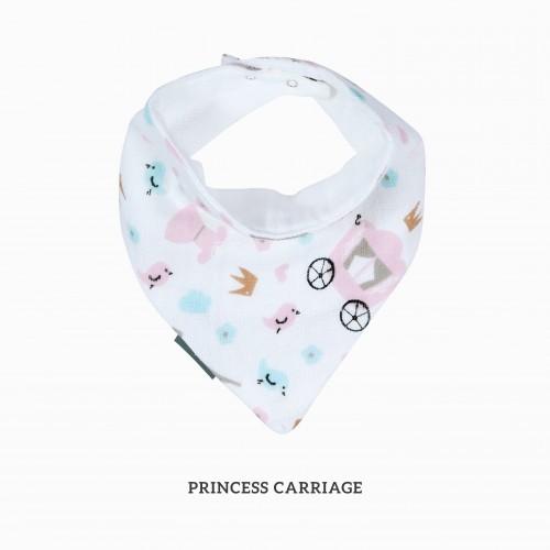 http://www.palmerhaus.com/4977-thickbox/princess-carriage-bandana-bib.jpg