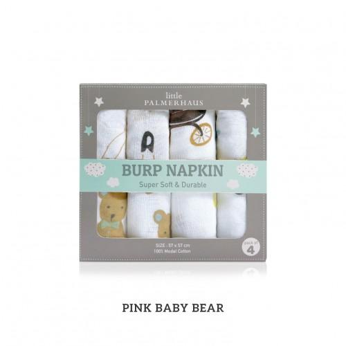 http://www.palmerhaus.com/4995-thickbox/baby-bear-pink-burp-napkin-set-of-4.jpg