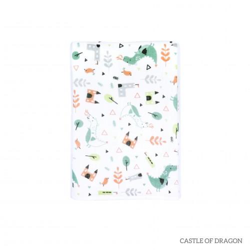 http://www.palmerhaus.com/5043-thickbox/castle-of-dragon-tottori-baby-towel.jpg