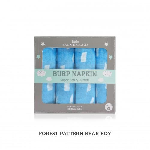 http://www.palmerhaus.com/5054-thickbox/forest-pattern-boy-green-burp-napkin-set-of-4.jpg