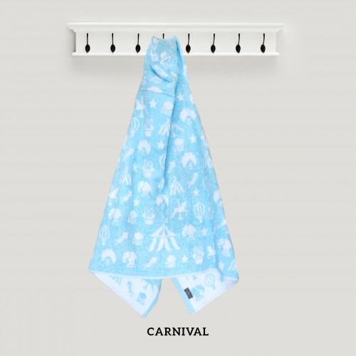 http://www.palmerhaus.com/5065-thickbox/carnival-blue-hooded-towel.jpg