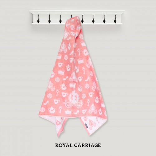 http://www.palmerhaus.com/5071-thickbox/royal-carriage-pink-hooded-towel.jpg