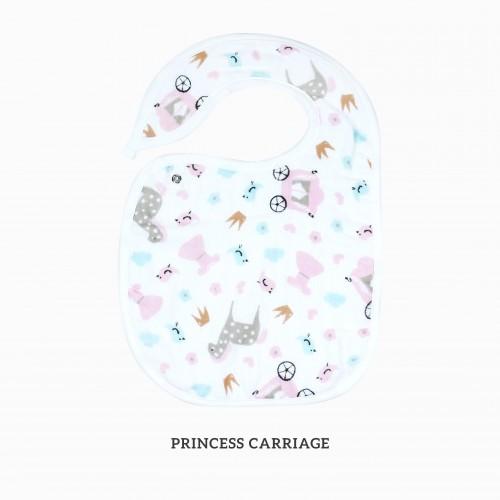 http://www.palmerhaus.com/5080-thickbox/princess-carriage-snappy-bib.jpg