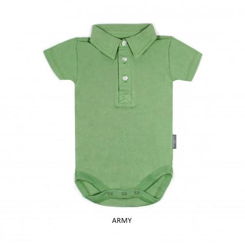 http://www.palmerhaus.com/5096-thickbox/army-boy-collar-bodysuit-short-sleeve-jumper.jpg