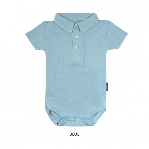 http://www.palmerhaus.com/5097-thickbox/blue-boy-collar-bodysuit-short-sleeve-jumper.jpg