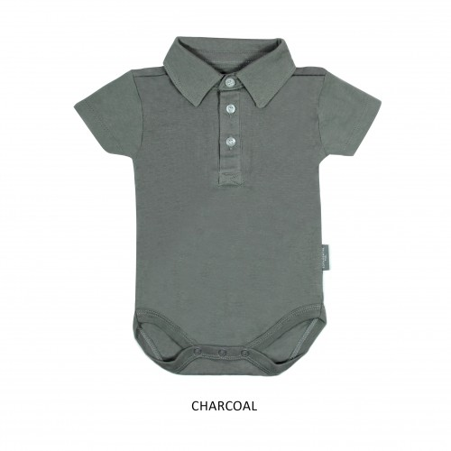 http://www.palmerhaus.com/5098-thickbox/charcoal-boy-collar-bodysuit-short-sleeve-jumper.jpg