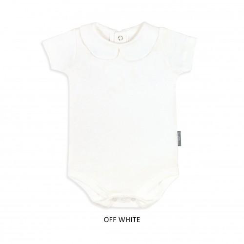 http://www.palmerhaus.com/5102-thickbox/off-white-girl-collar-bodysuit-short-sleeve-jumper.jpg