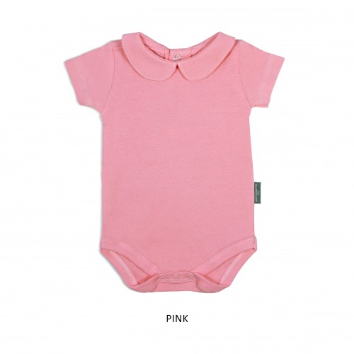 http://www.palmerhaus.com/5103-thickbox/pink-girl-collar-bodysuit-short-sleeve-jumper.jpg