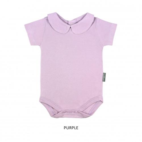 http://www.palmerhaus.com/5104-thickbox/purple-girl-collar-bodysuit-short-sleeve-jumper.jpg