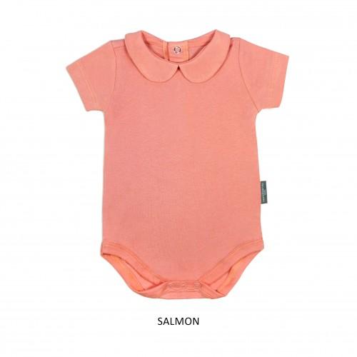 http://www.palmerhaus.com/5105-thickbox/salmon-girl-collar-bodysuit-short-sleeve-jumper.jpg