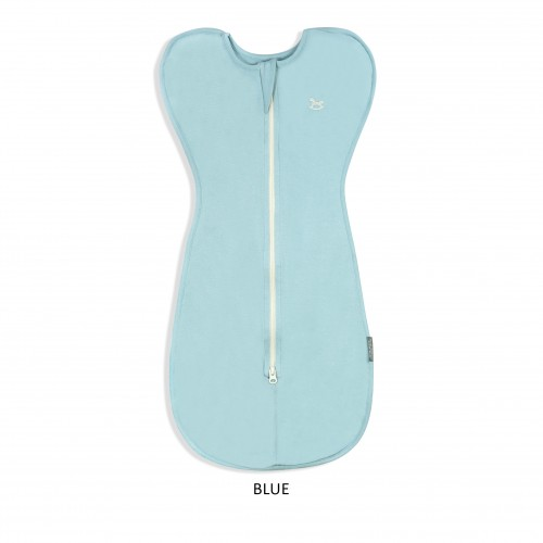 http://www.palmerhaus.com/5116-thickbox/blue-instant-swaddle-.jpg