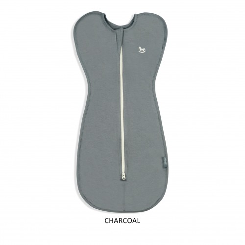 http://www.palmerhaus.com/5118-thickbox/charcoal-instant-swaddle-.jpg