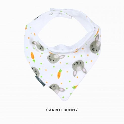 http://www.palmerhaus.com/5154-thickbox/carrot-bunny-bandana-bib.jpg