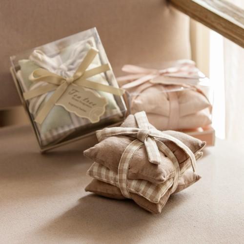 http://www.palmerhaus.com/519-thickbox/tea-scented-bag.jpg