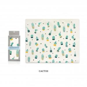 Cactus Wonderpad