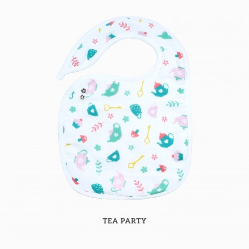 http://www.palmerhaus.com/5450-thickbox/tea-party-snappy-bib.jpg