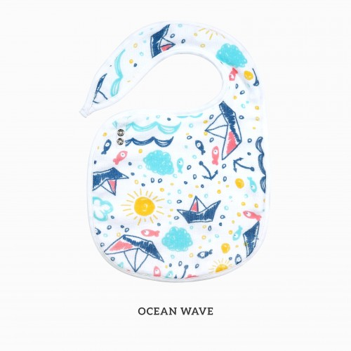 http://www.palmerhaus.com/5452-thickbox/ocean-wave-snappy-bib.jpg