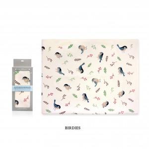 Birdies Wonderpad