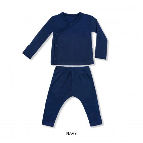 http://www.palmerhaus.com/5662-thickbox/navy-baby-kimono-long-sleeve-set.jpg