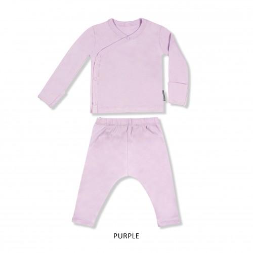 http://www.palmerhaus.com/5671-thickbox/purple-baby-kimono-long-sleeve-set.jpg