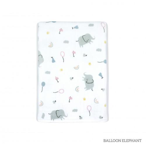 http://www.palmerhaus.com/5762-thickbox/ballon-elephant-tottori-baby-towel.jpg